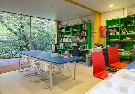 casa-multicolor-estudio.jpg