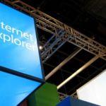 A partir de enero Microsoft solamente dará soporte a la versión 11 de Internet Explorer