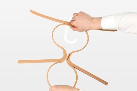 hanger_05.jpg