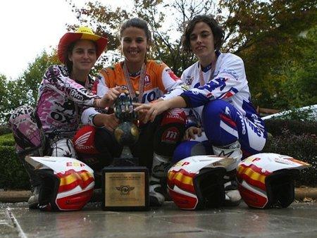 espana-trial-naciones-femenino