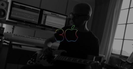 ¿Quieres celebrar el aniversario del Macintosh en tu Mac? Aquí tenemos algunos fondos de pantalla para tu Mac o iPad