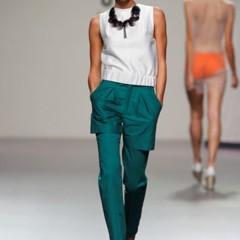 Foto 8 de 16 de la galería moises-nieto-ss-2012 en Trendencias
