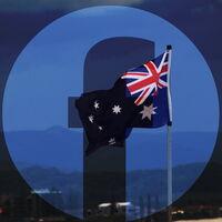 Facebook bloquea el acceso a noticias en Australia como gesto de fuerza contra una ley que le obligará a pagar a los medios