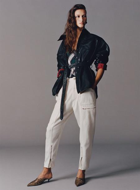 Zara Ways Wear 10