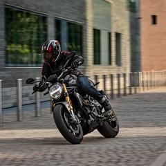 Foto 67 de 68 de la galería ducati-monster-1200-s-2020-color-negro en Motorpasion Moto