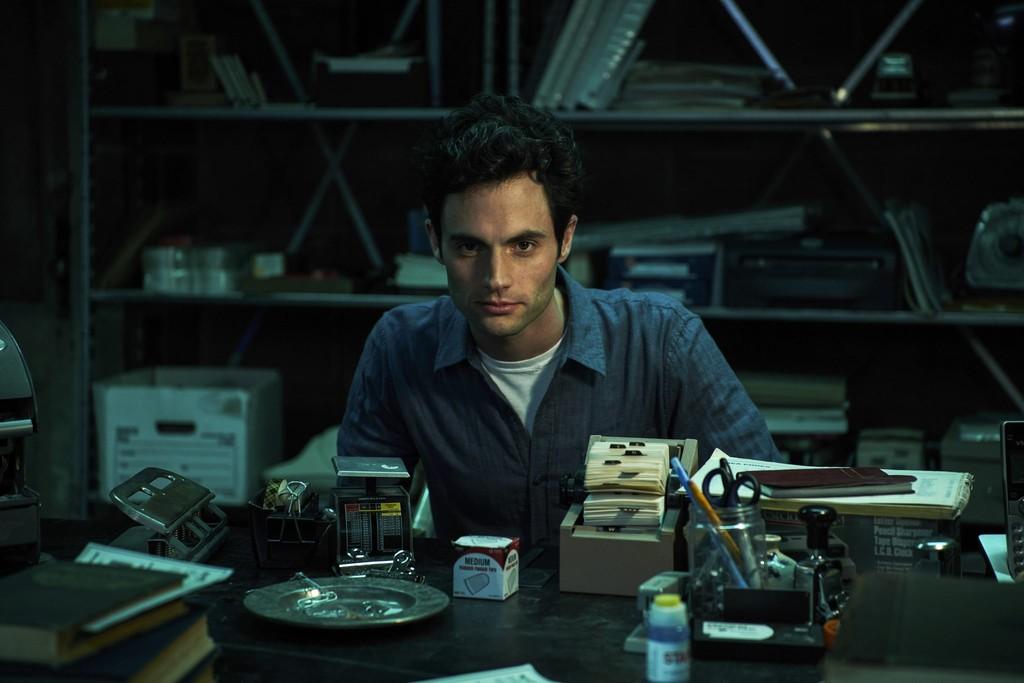 'You': todo lo que sabemos de la temporada 3 de la serie de Netflix