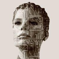 ¿Por qué las grandes empresas de tecnología están regalando o abriendo su tecnología de IA?