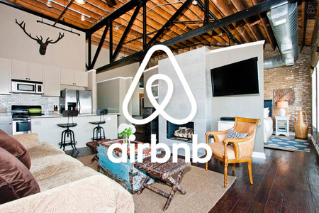 Airbnb Regulacion Mexico