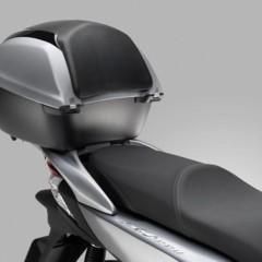 Foto 13 de 41 de la galería honda-scoopy-sh300i-prueba-valoracion-y-ficha-tecnica en Motorpasion Moto