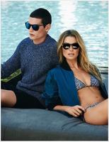 Louis Vuitton pone a punto su verano ¿Nos sorprenderá?