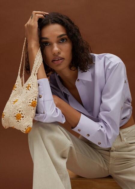 Bolso Crochet Low Cost Ss 2021 04