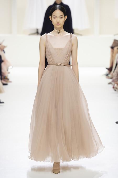 Dior Alta Costura 2018 2019 18