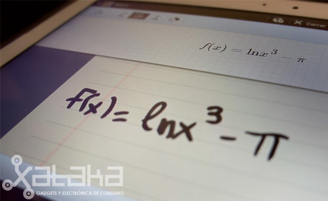galaxy Note 10.1 fórmula