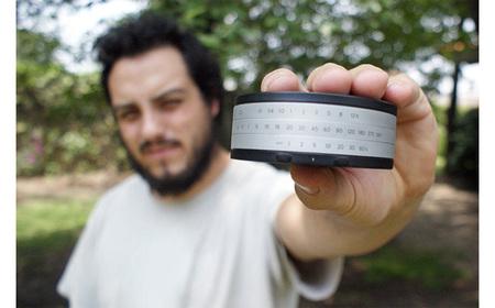 Astro, dispositivo para hacer time-lapses desarrollado por un mexicano
