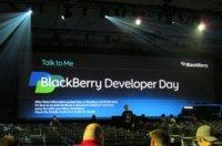 BlackBerry Developer Conference 2010 saca a la luz cinco nuevos servicios para atraer desarrolladores