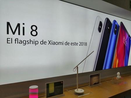 Ahora sí: Xiaomi, bienvenida a México