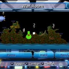 Foto 15 de 18 de la galería 061010-worms-battle-islands en Vida Extra