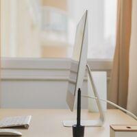 Apple elimina las opciones de almacenamiento SSD ampliado de los iMac