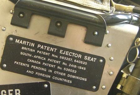 Las patentes son cada vez más caras porque cada vez hay más información