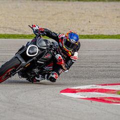 Foto 9 de 20 de la galería ducati-monster-2021 en Motorpasion Moto