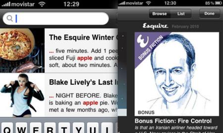 esquire-iphone.jpg