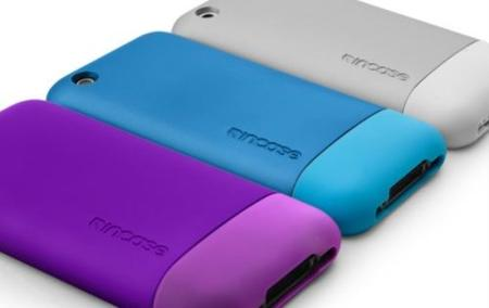 InCase Monochrome Slider, aplícale nuevos colores a tu teléfono