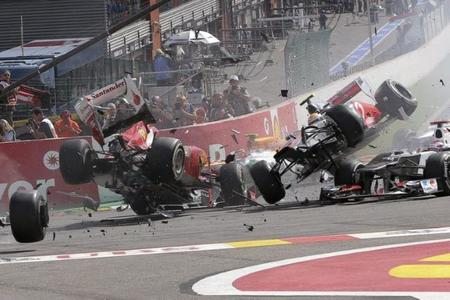crash_Spa_2012