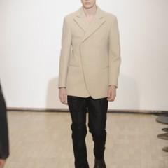 Foto 6 de 17 de la galería raf-simons-otono-invierno-20102011-en-la-semana-de-la-moda-de-paris en Trendencias Hombre