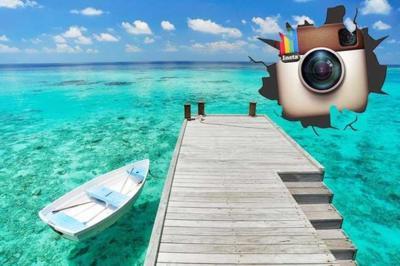 No todo es Instagram: cinco aplicaciones para que tus fotos de las vacaciones luzcan más que nunca