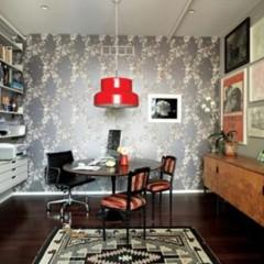 Foto 6 de 12 de la galería casas-poco-convencionales-un-oasis-en-nueva-york en Decoesfera