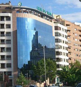 Unicaja y Caja de Jaén: primer paso para la caja única andaluza