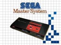 Sega Master System, las consolas de tu vida