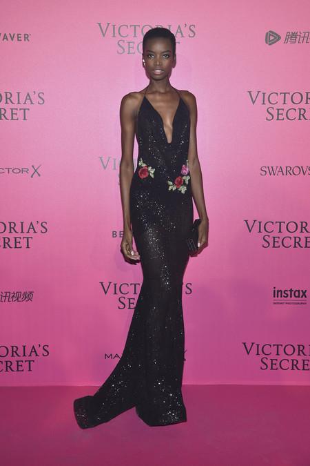 Victoria Secret Fiesta 2016 496259437 800x