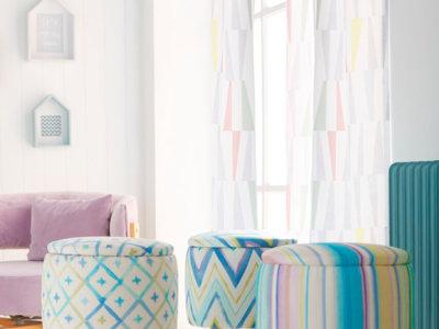 11 propuestas DIY para renovar tus muebles este invierno