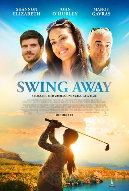 Espinof Peores Carteles 2017 Swing Away