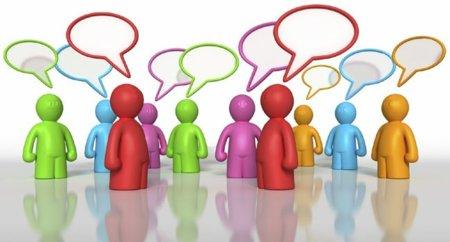 Error #5 en Social Media: No contestar a las críticas o contestar mal