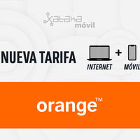 Orange lleva la fibra de 1 Gbps gratis a sus tarifas Love Empresa para pymes y autónomos