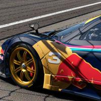 Análisis de Project CARS: en el equilibrio está su virtud
