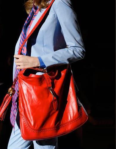 El Jackie Bag de Gucci del siglo XXI
