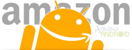 La Amazon App Store podría llegar pronto a Europa