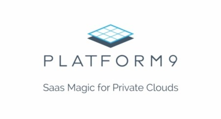 Platform9 ya cuenta con su primera versión beta