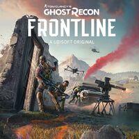 La beta cerrada de Ghost Recon Frotline se retrasa indefinidamente para mejorar la experiencia