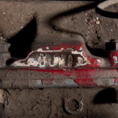 Foto 57 de 121 de la galería bmw-507-de-elvis-presley en Motorpasión México