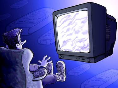 Top 10: anuncios de famosos...cuando no eran tan famosos