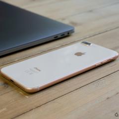 Foto 27 de 45 de la galería ejemplos-de-fotos-con-el-iphone-8-plus en Applesfera