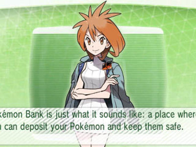 Ya se podrán usar movimientos huevo del Pokémon Bank en torneos oficiales