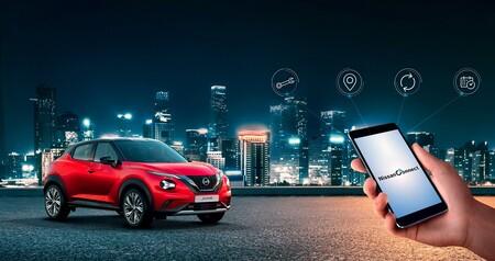 Probamos NissanConnect en México, la app que te permite apagar las luces, abrir las puertas y hasta encender el auto desde el smartphone