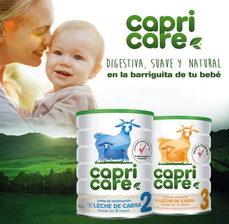 Capricare1