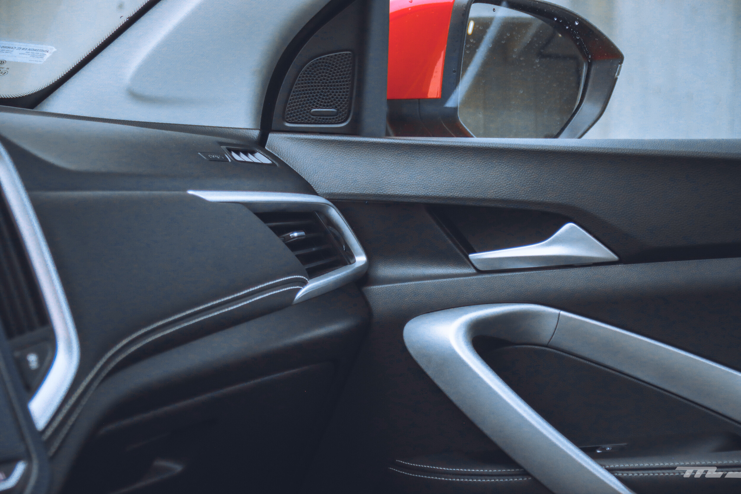 Foto de Chevrolet Captiva 2022 (36/54)