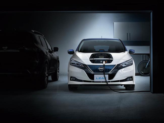 ¿Debería comprar ya un coche eléctrico? Claves para conocer el momento adecuado